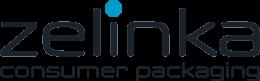 Zelinka GmbH